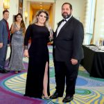 LIH Gala -2020 – Lycée International de Houston (LIH)