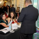 LIH Gala 2020-21 – Lycée International de Houston (LIH)