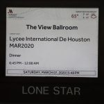 LIH Gala 2020-3 – Lycée International de Houston (LIH)