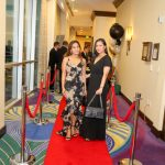 LIH Gala 2020-40 – Lycée International de Houston (LIH)