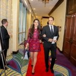 LIH Premier Gala An Evening on the Red Carpet – Lycée International de Houston (LIH)