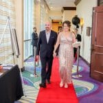 LIH Premier Gala An Evening on the Red Carpet – Lycée International de Houston (LIH) 2
