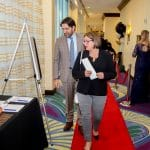 LIH Premier Gala An Evening on the Red Carpet – Lycée International de Houston (LIH) 3