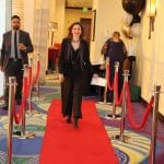 LIH Premier Gala An Evening on the Red Carpet – Lycée International de Houston (LIH) 5