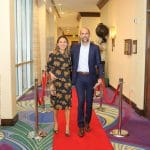 LIH Premier Gala An Evening on the Red Carpet – Lycée International de Houston (LIH) 6